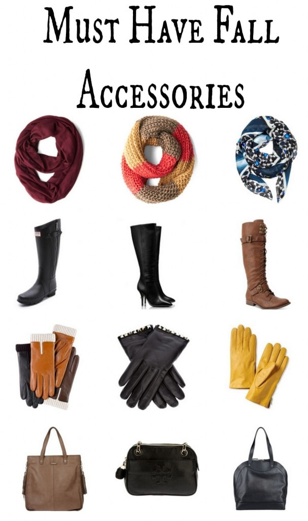 fall_accessories_must_haves_1