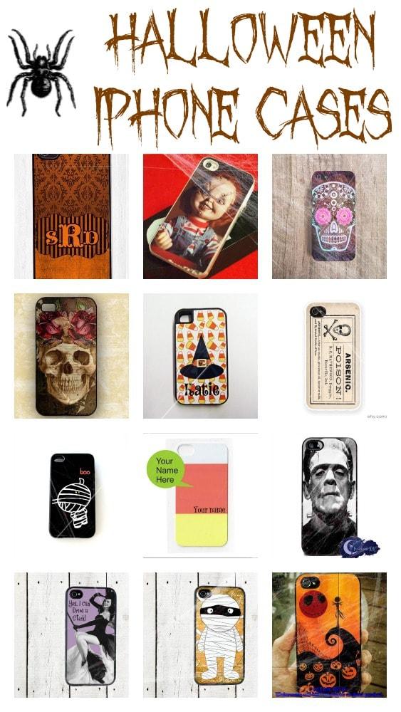 halloween_iphone_cases_1