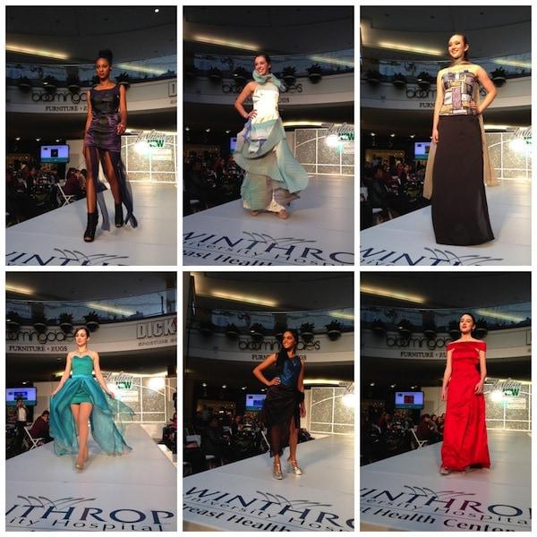 outfit_simon_fashion_now