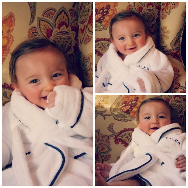 red_envelope_personalized_kid_robe