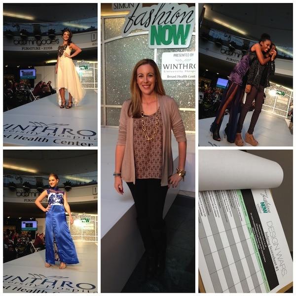 simon_Fashion_now_roosevelt_field