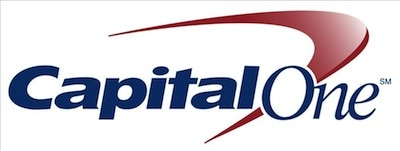 Capital_One_main_logo_white_back_copy