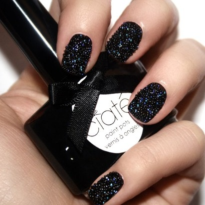 Ciat-Caviar-Nails
