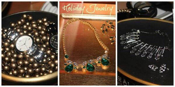 Jewelry (Copy)