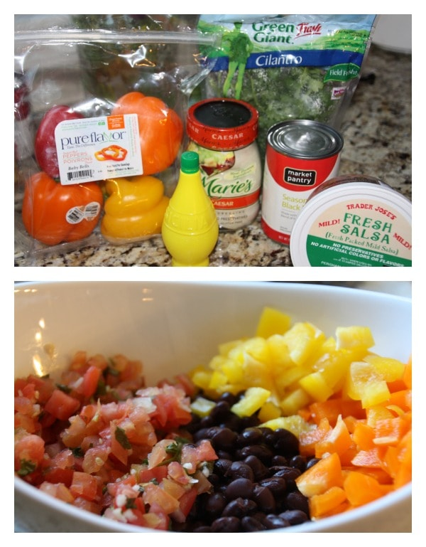 black_bean_salsa-2