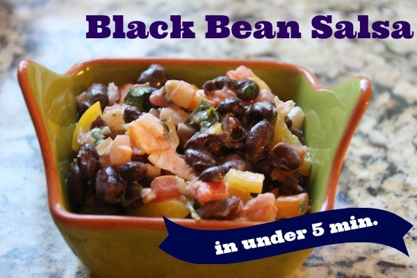 black_bean_salsa_easy