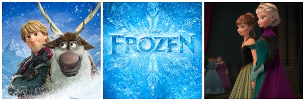 frozen2 Resized