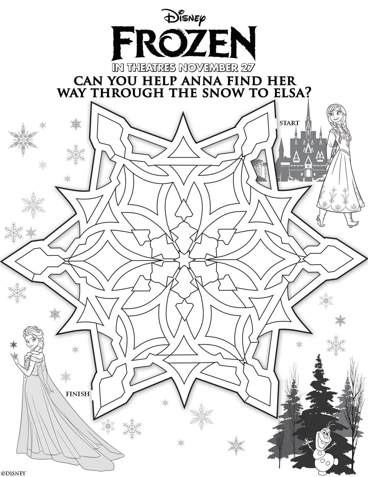 Frozen Disney Activity Kit Snowman Pdf 5279a41a98818 5279a4233982d Frozen524caf782fb72 Frozen524caf7820747