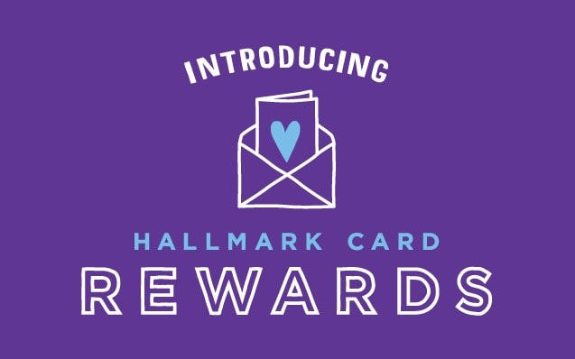 hallmark-card-rewards