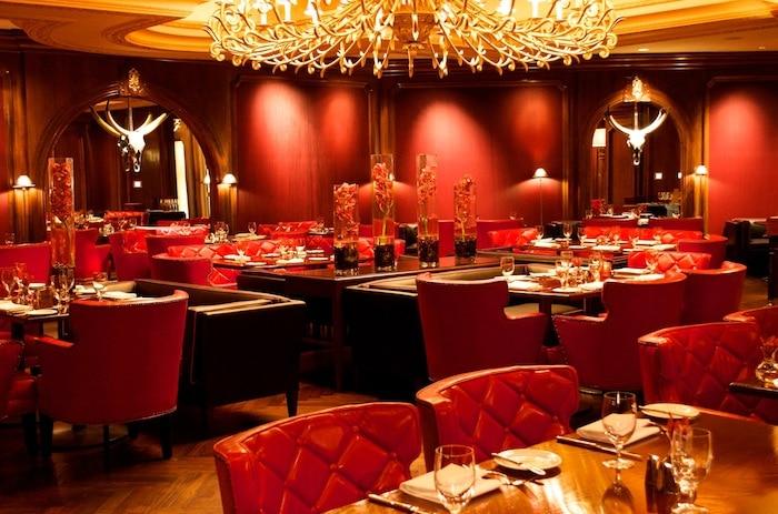 polo_steakhouse_garden_city_hotel_2