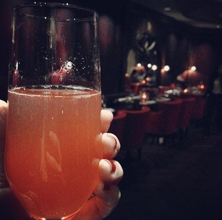 polo_steakhouse_garden_city_hotel_4