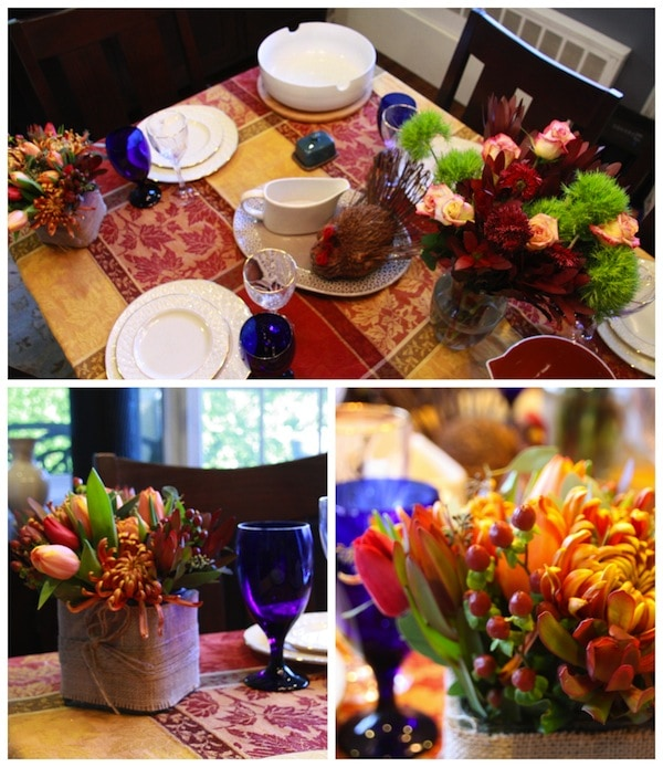 thanksgiving_table_decoration