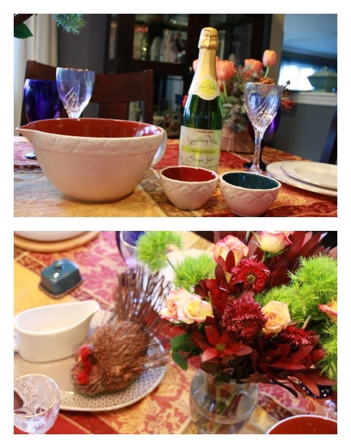 thanksgiving_table_decoration_3