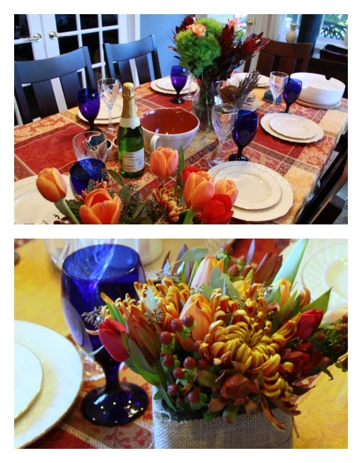 thanksgiving_table_decoration_4