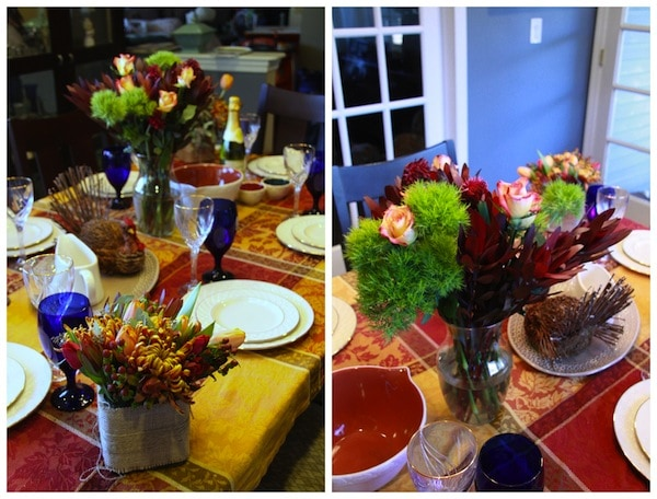 thanksgiving_table_decorations_2