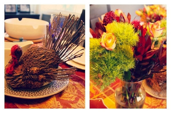 thanksgiving_table_decorations_6