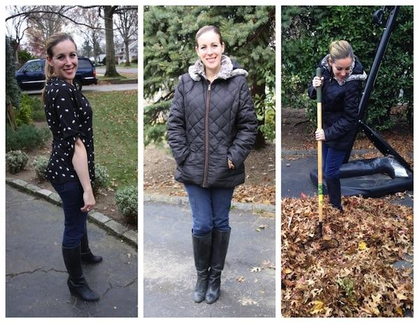 winter_look
