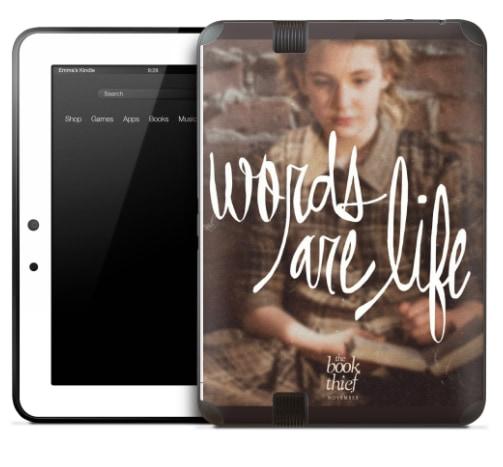 BookThief-KindleHD