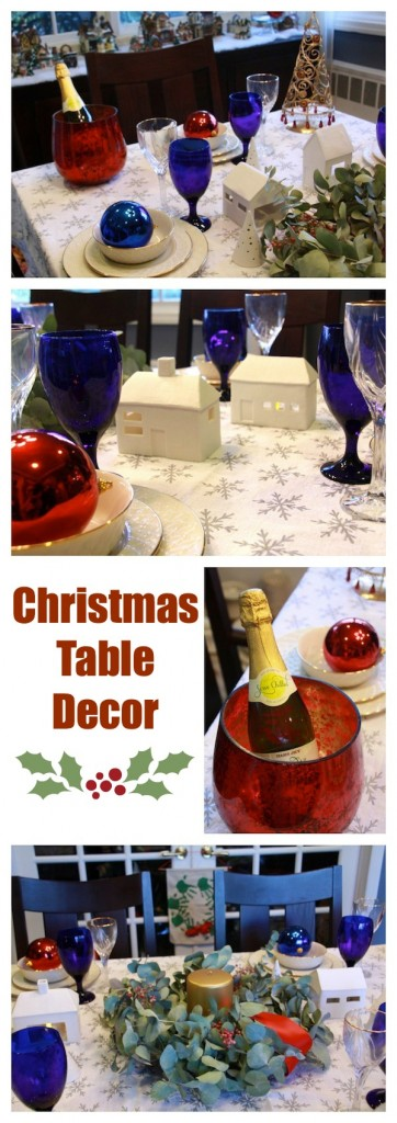 christmas_table_red_envelope