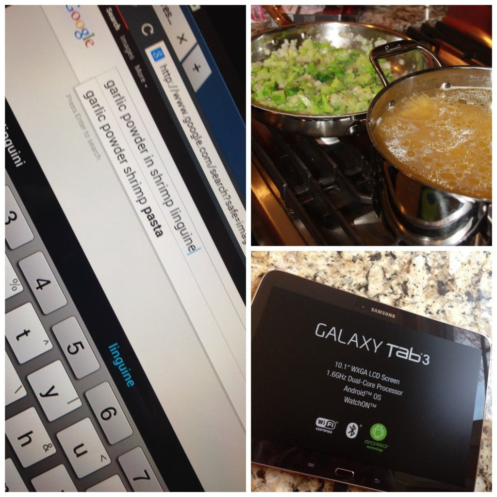 galaxy_tab3_cooking