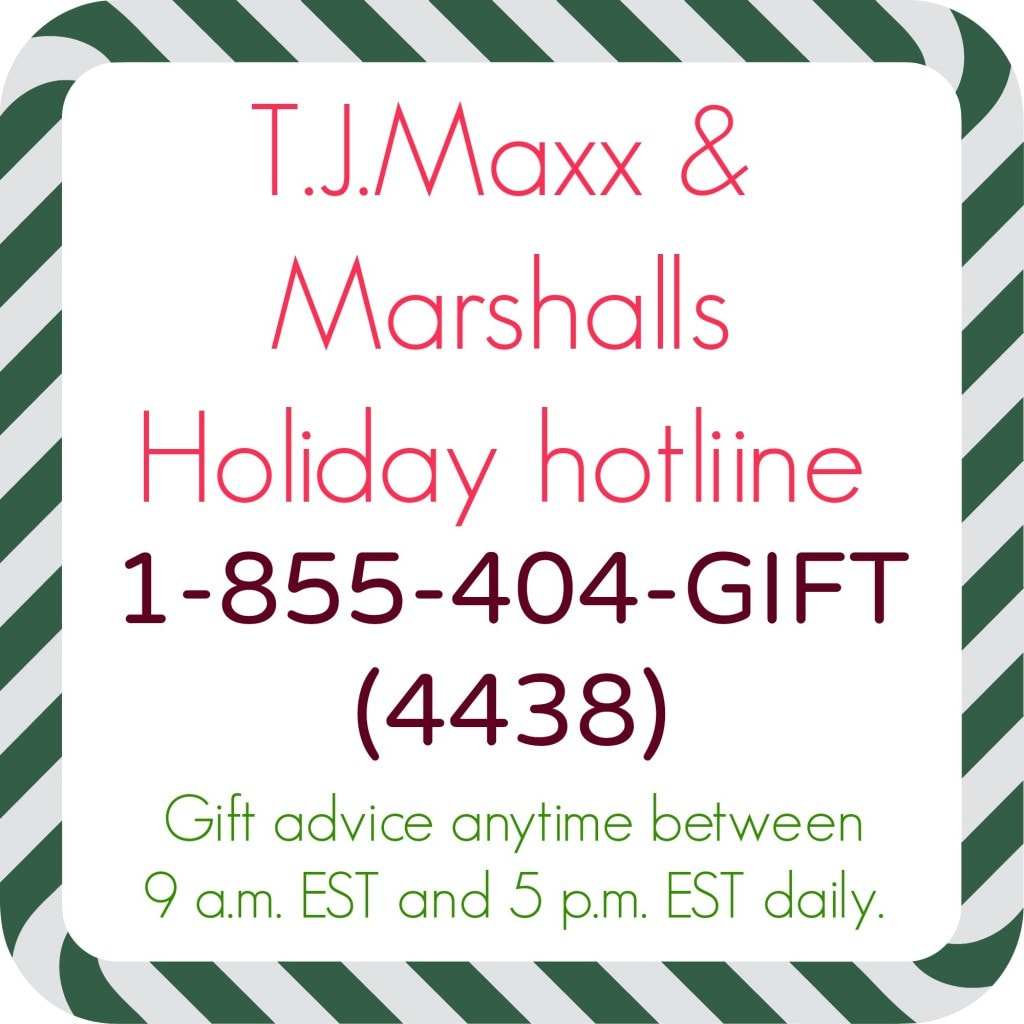 holiday-gift-hotline-1024x1024