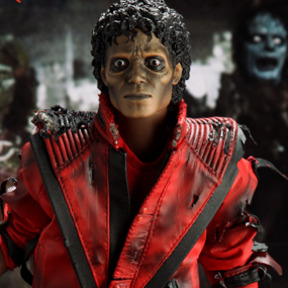 hot-toys-michael-jackson-thriller-figure_288x288