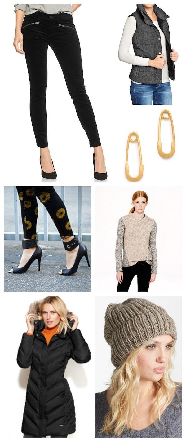 winter_essentials