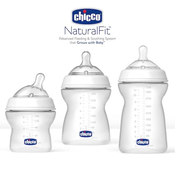 chicco-naturalfit_set