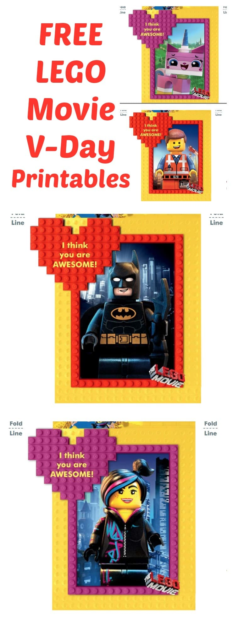 free_lego_movie_valentines_day