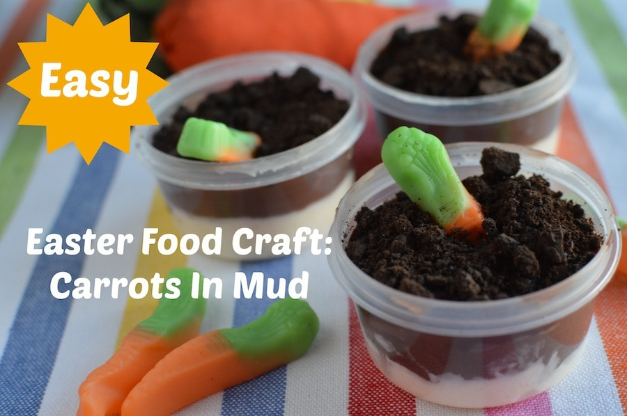 easy_easter_food_craft_carrots_in_mud.jpg