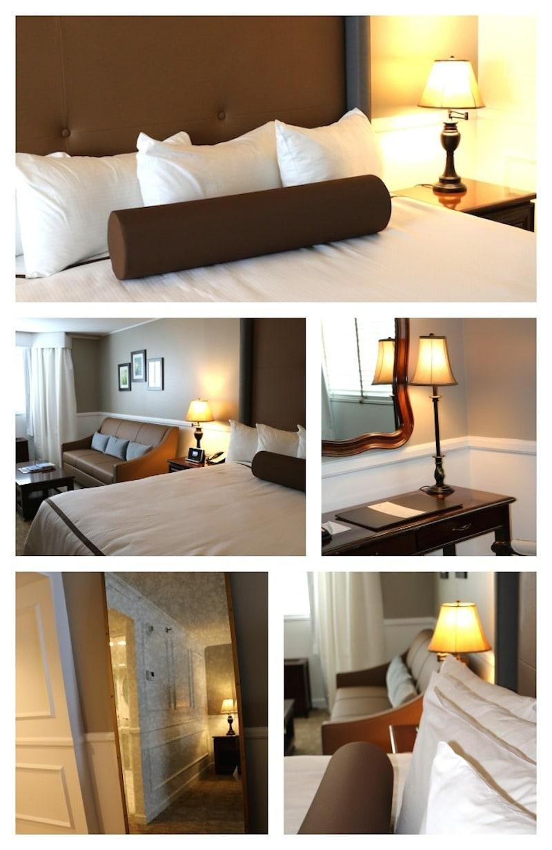 garden_city_hotel_renovations_2.jpg