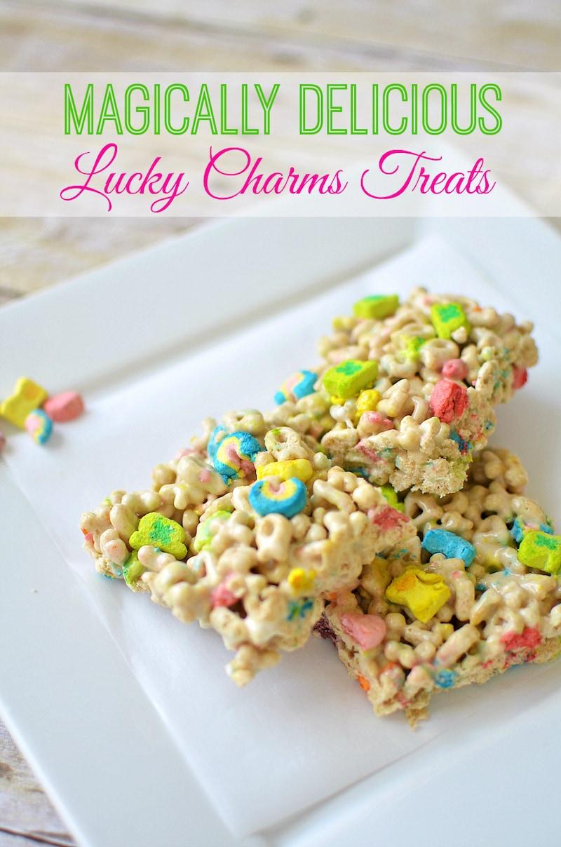 luckycharmstreats3