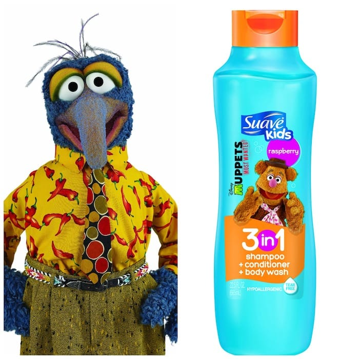 muppets_suave.jpg