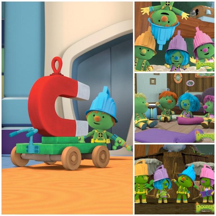 Doozers Hulu Collage 4-25-14.jpg