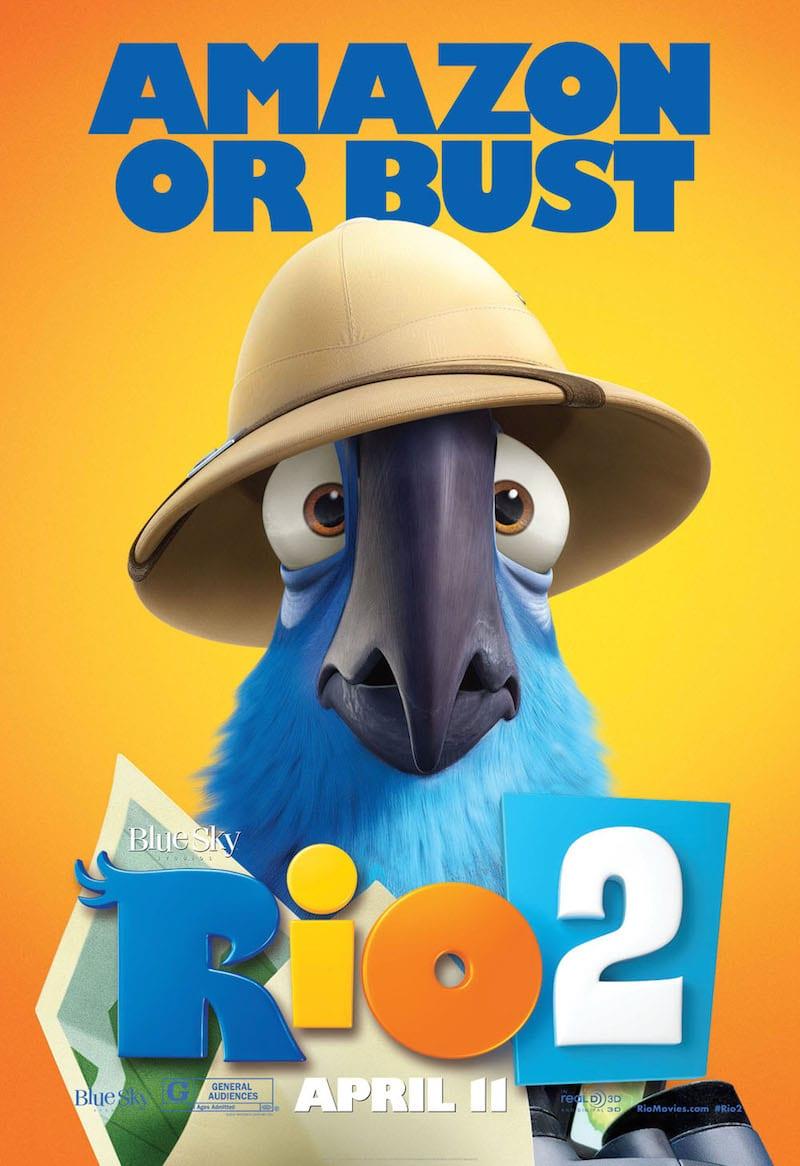 Rio2-blu
