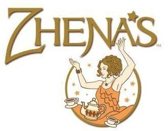 Zhenas-Logo1