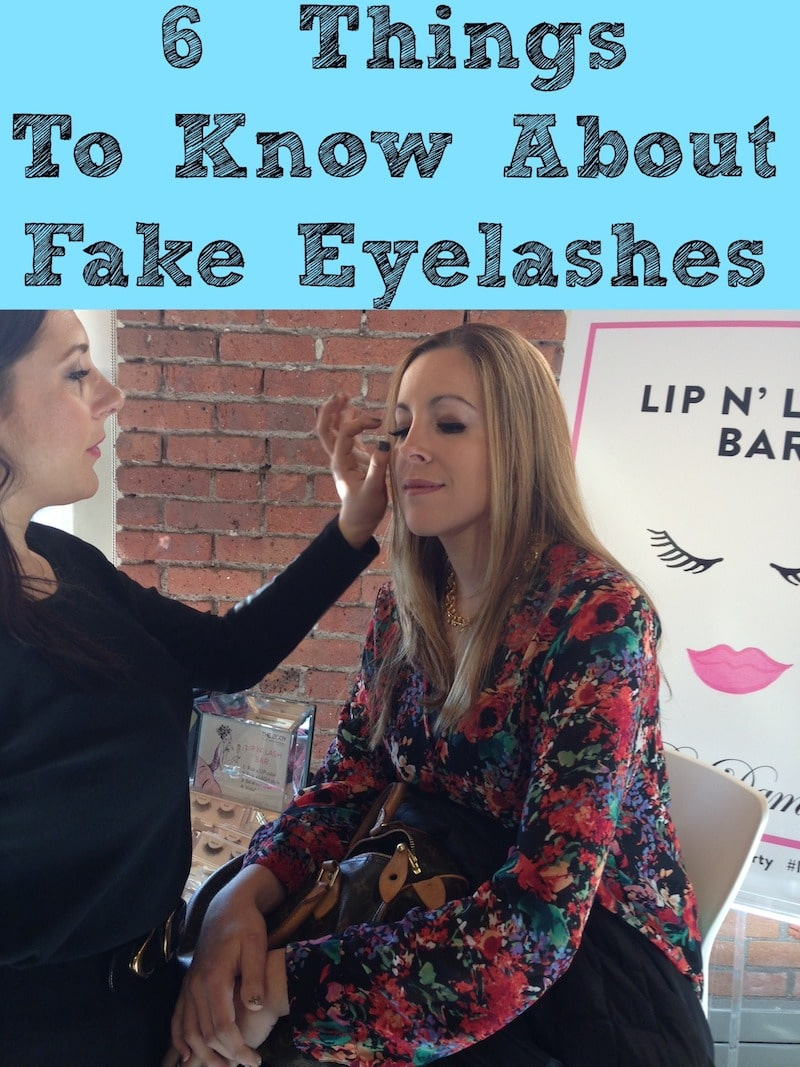 fake_eyelashes