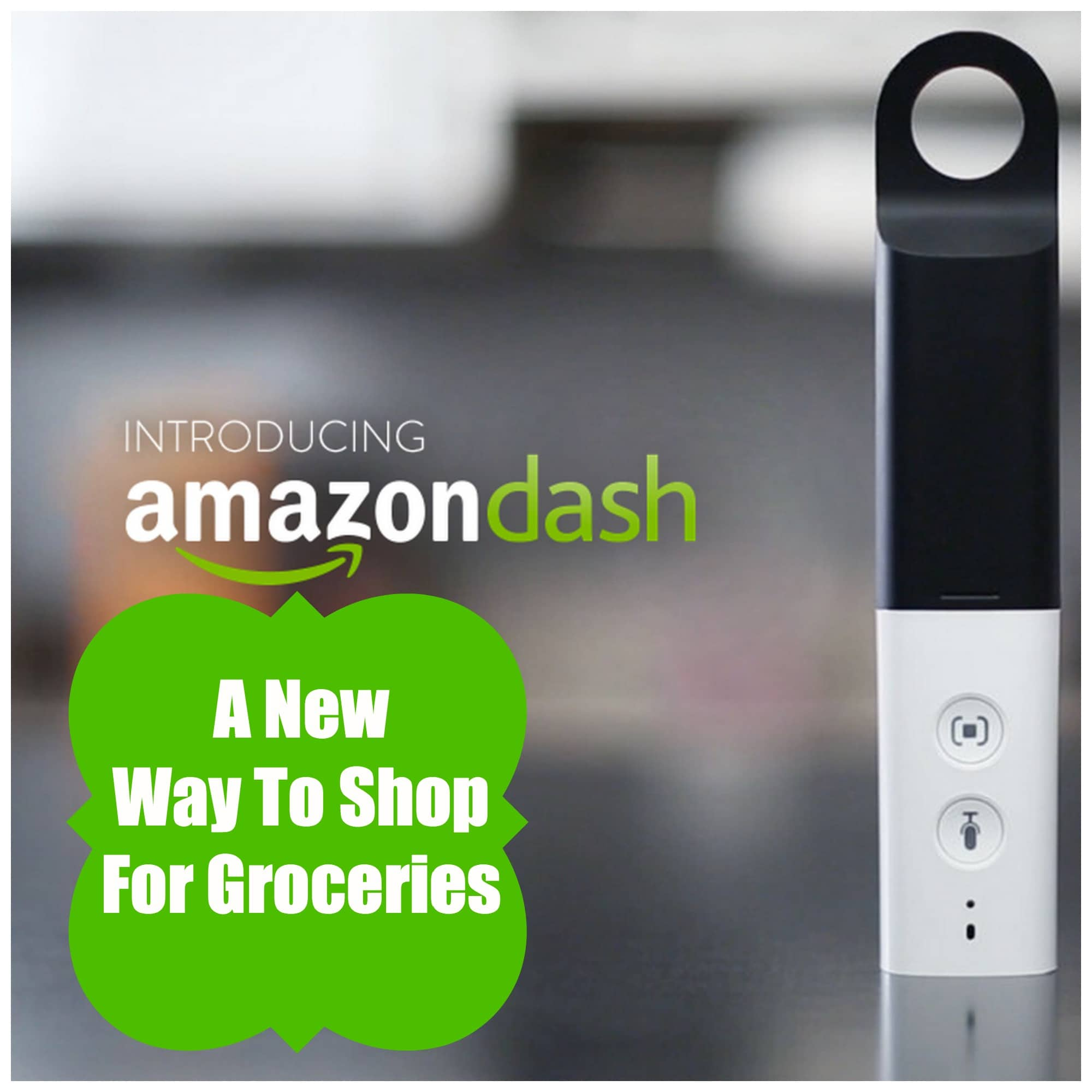 groceries_amazon_dash.jpg