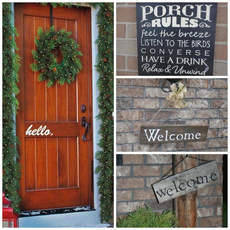 porch_decor_gg.jpg