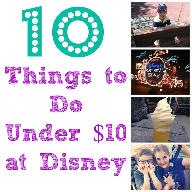 10_things_under_10_disney.jpg