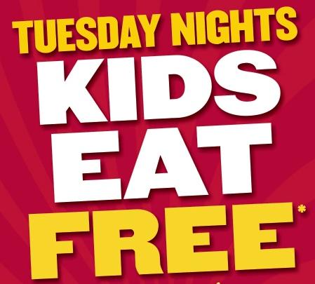 Applebees-Kids-Eat-Free