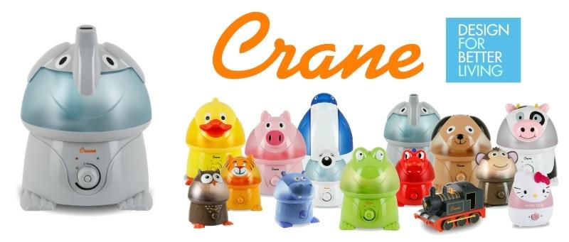 Crane1.jpg Resized