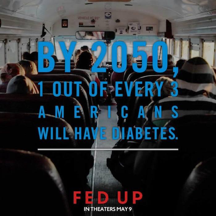 FedUp-Fact5