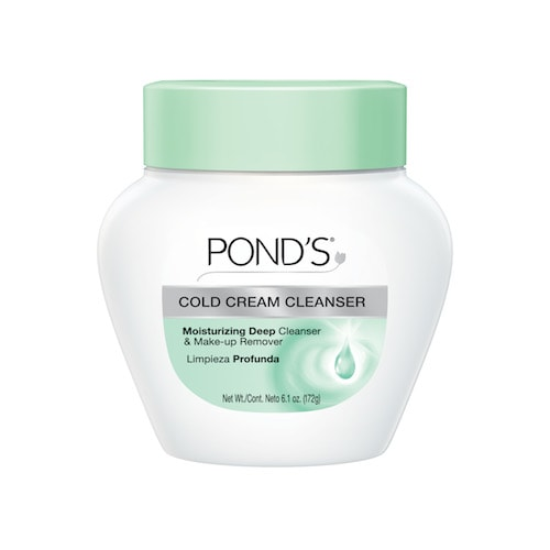 PD-6p1oz-ColdCreamCleanser