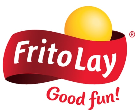 fritolaylogo_450x365
