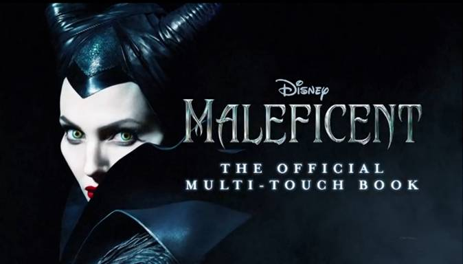 Blogger group interviews Sharlto Copley From Maleficent