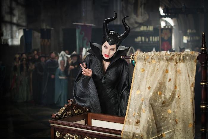 maleficent53487afbe7a94