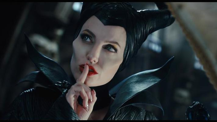 maleficent536acd24bd60b