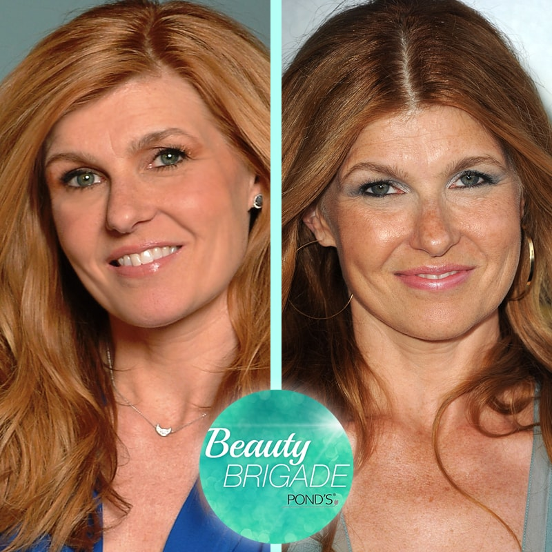ponds_connieBritton_dayNight
