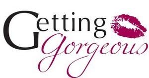 Getting-Gorgeous-Logo